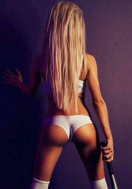 #sexy #ass
