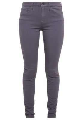 COMO  - Jeans Skinny Fit - grey