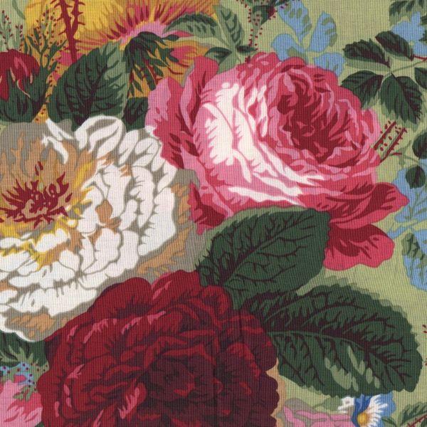 42 best Kaffe Fassett Fabric Sales images on Pinterest | Quilt ... : quilt fabric for sale - Adamdwight.com