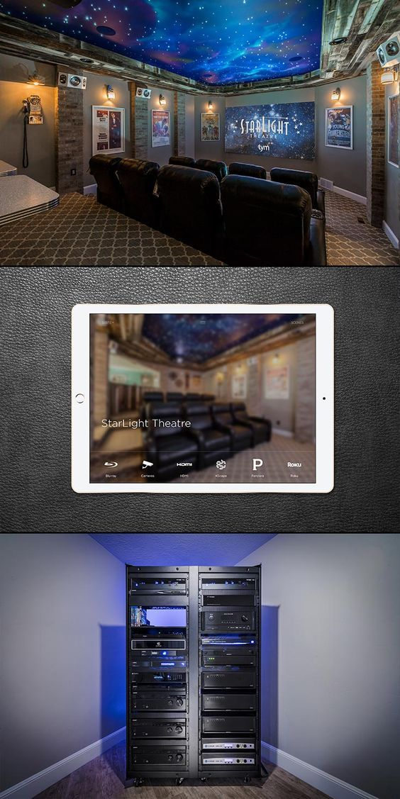 7 best James Loudspeaker images on Pinterest Loudspeaker, Cinema - beamer im wohnzimmer entfernung