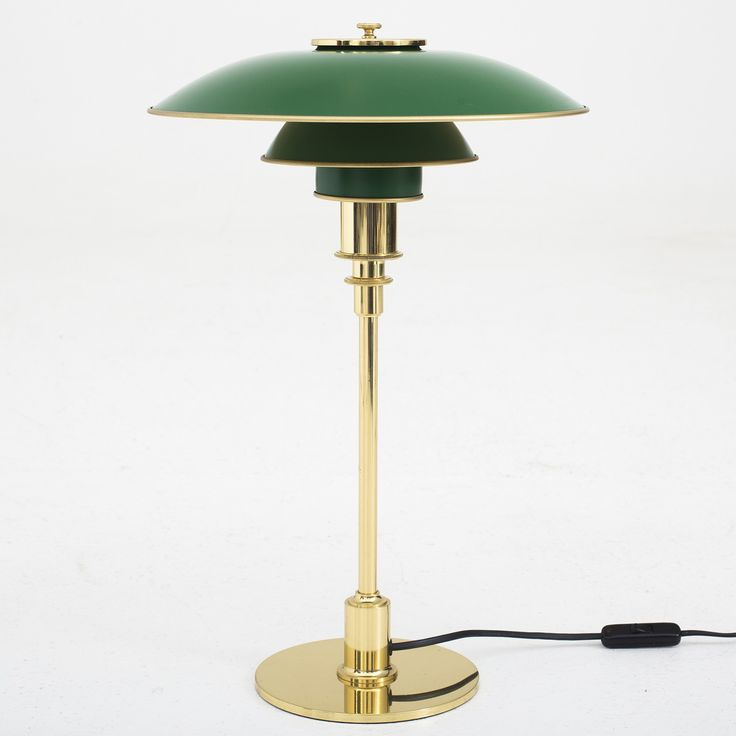 PH 3/2 - Bordlampe