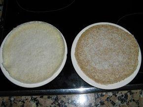Torta multiusos