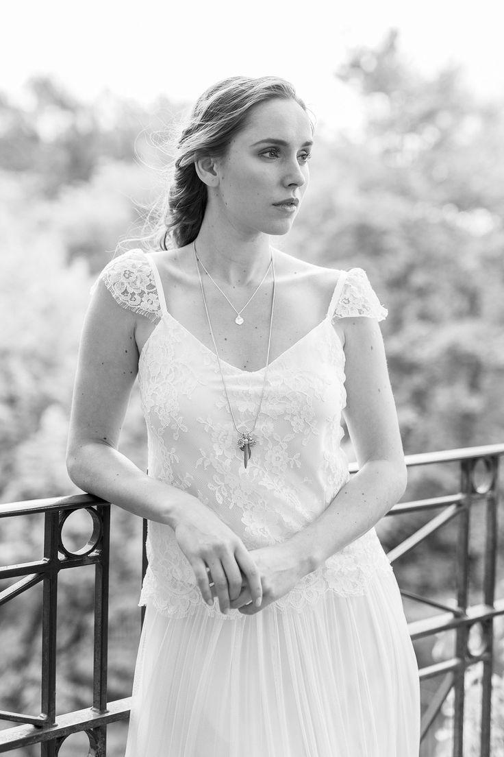 15 best dana bolton wedding dresses 2015 images on pinterest gorgeous lace wedding dress by dana bolton ombrellifo Gallery