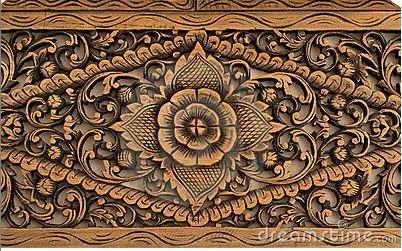 San Diego Fine Woodworking In Murrita Ca Wooden Door