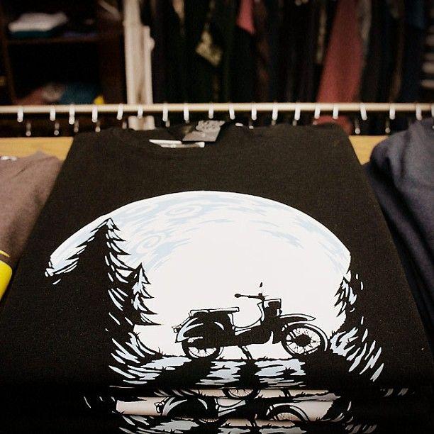new shirt-design #cyroline #schwalbe