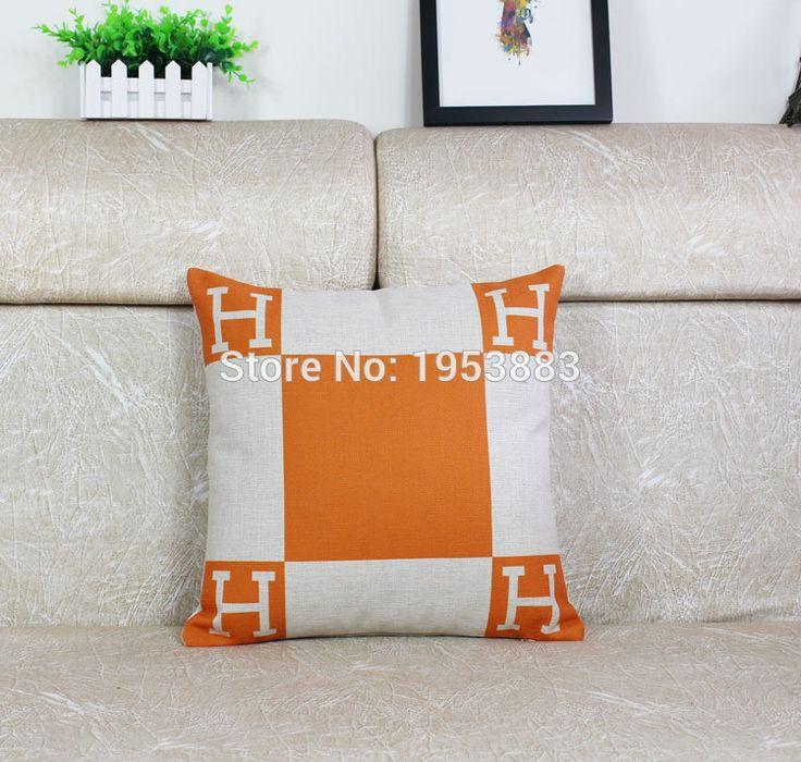 Бесплатная доставка подушек идеальный открытый / в помещении декоративные подушки броска геометрическое рождественский подарок автомобиль подушки купить на AliExpress