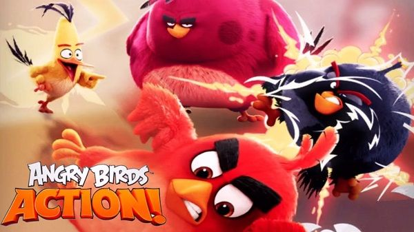 angry birds action, angry birds action 2017 cheats, angry birds action apk, angry birds action bot, angry birds action cheat, angry birds action cheat engine, angry birds action cheat tool, angry birds action cheats, angry birds action data, angry birds action download, angry birds action free download, angry birds action free hack, angry birds action free hacking, angry birds action hack, angry birds action hacks, angry birds action hacks 2017, angry birds action hacks no survey, angry…