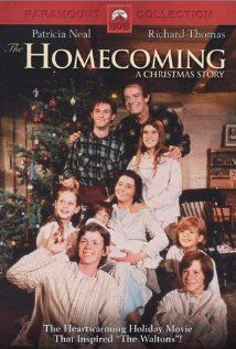 One of the very best Christmas movies!