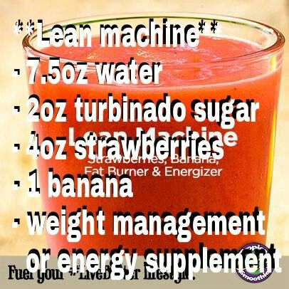 Lemon water health benefits weight loss