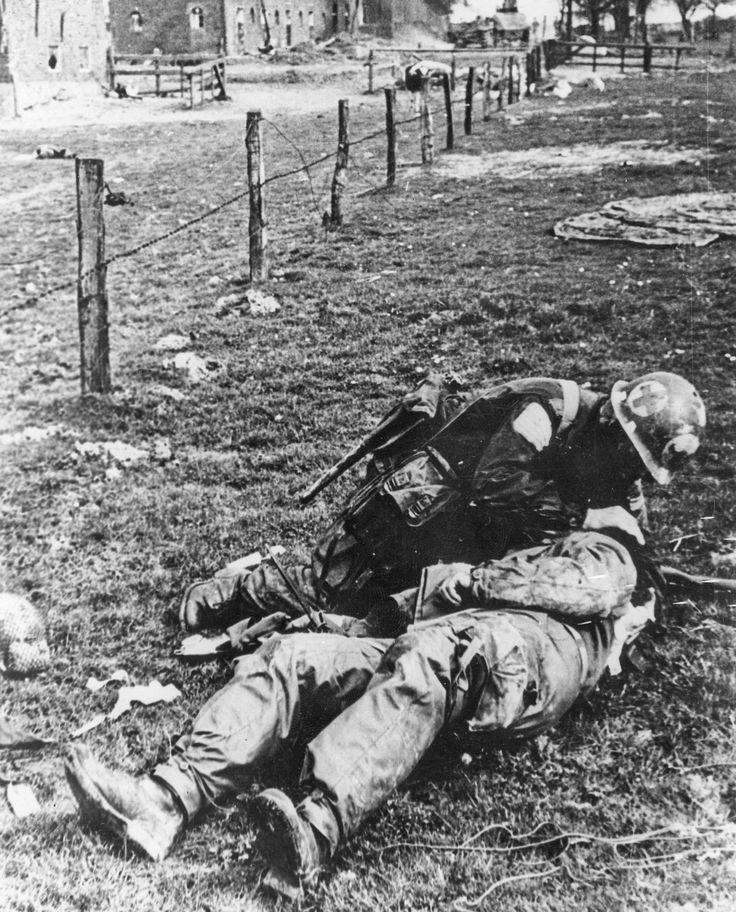 063 nikitatunde guerra en la exyugoslavia sc7 7