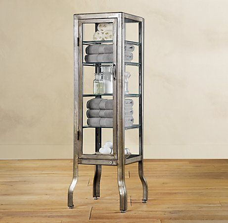 24 Best Simple Rolling Bath Cart Design Images On Pinterest Fair Small Bathroom Cart Review