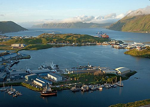 dutch harbor buddhist single women At least 1,021 people, mainly women and children, died near the shores of north brother island u thant island at a mere 100 by 200 feet, u thant island is new york harbor's smallest island.