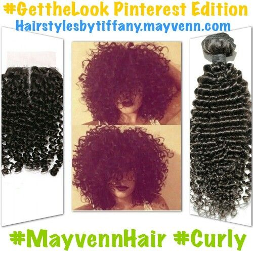 #getthelook #curly #mayvennhair #bigfro #curlyfro #afro #naturalstyle #protectivestyle