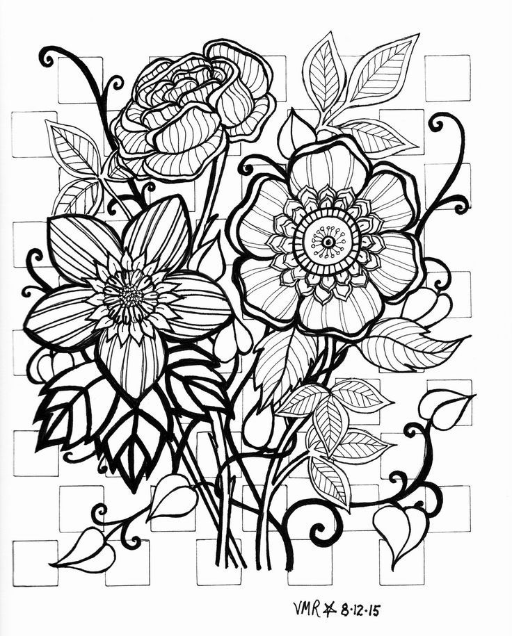 Ryan Coloring Pages / Ryan's world printable coloring page ...