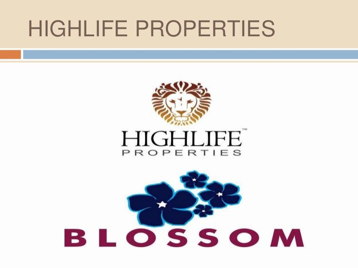 Highlife properties is headquartered in Bangalore and has been established in 2002.We have had the distinction of conceptualizing, creating and delivering several premium Layouts, Apartments and Villas in Bangalore over the past one decade.Construction of well planned amenities in our layouts is our USP, which ensures that the development of the layout starts immediately and grows continuously enabling the buyers to shift to the new bungalow / layout without any delay.