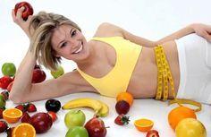 H δίαιτα των μονάδων: όλα όσα πρέπει να ξέρετε!