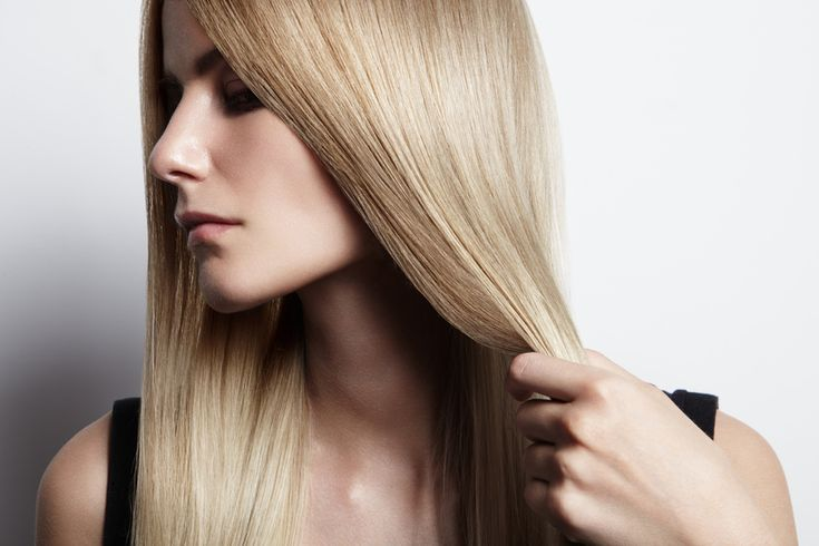 Keratin – Your Hair Care Superhero