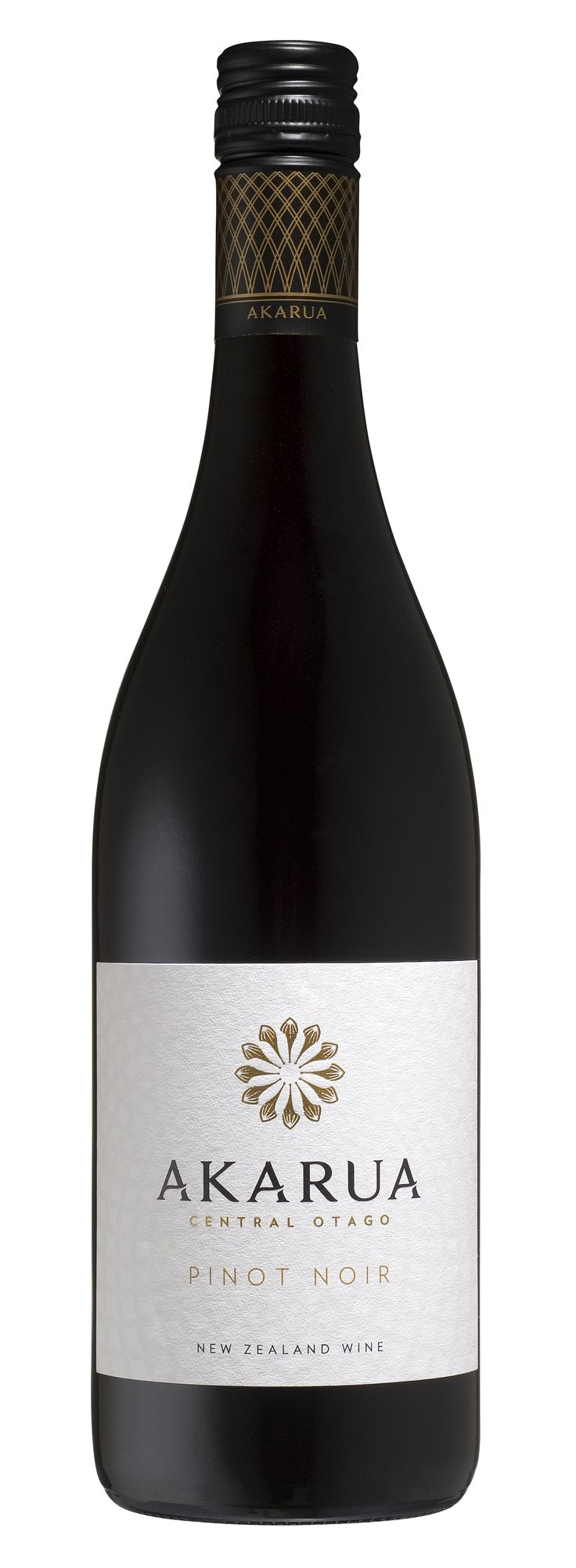 Fun fact time...... In order to get the same amount of anti-oxidants that one 'average' glass of red wine (regardless of type) offers, you would need to neck down 20 glasses of fresh pressed apple juice or 7 glasses of freshly squeezed orange juice. So a glass of Akarua Pinot Noir really does keep the doctor away!
