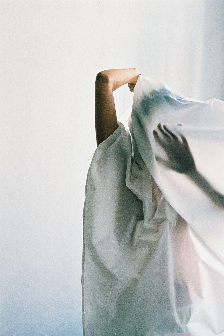 Photography by Sasha Kurmaz