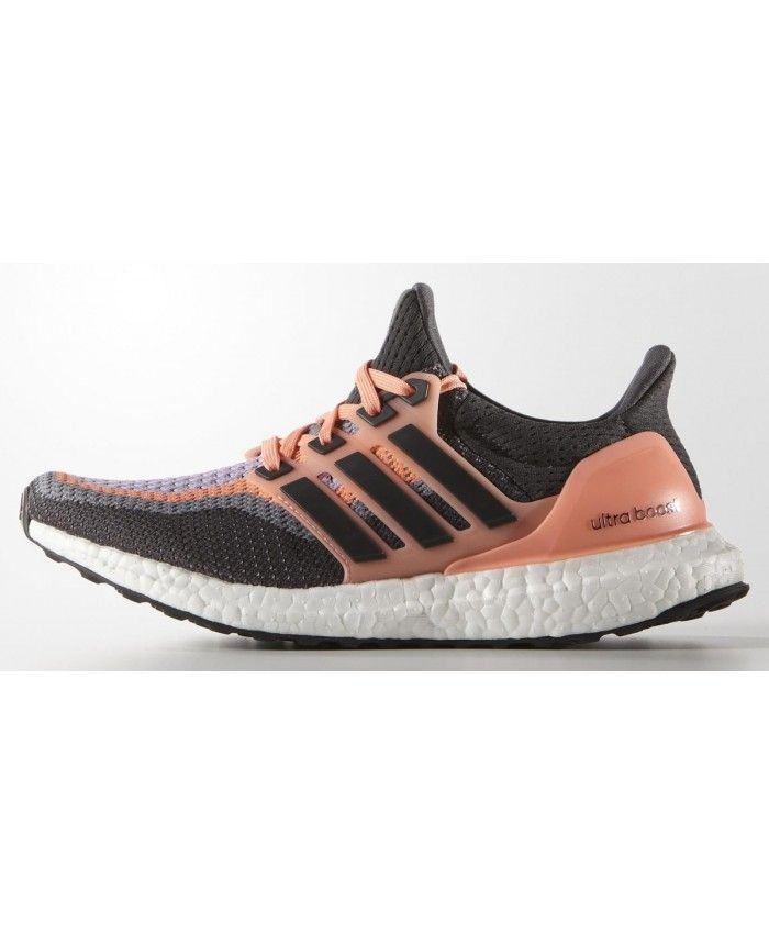 35bc7d5e2702b New Arrival Adidas Ultra Boost Womens Discount Trainers T-1961 ...