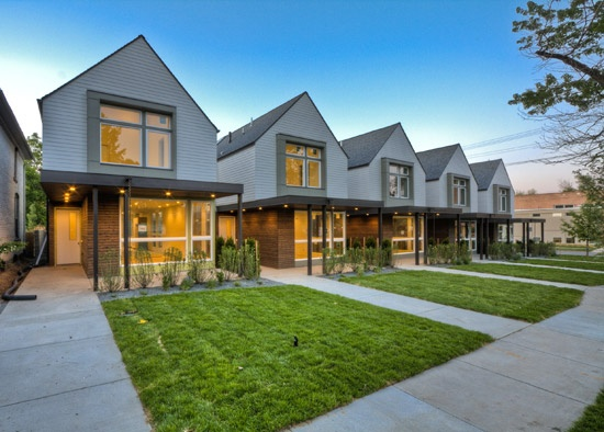162 Best Images About Denver Colorado Homes On Pinterest