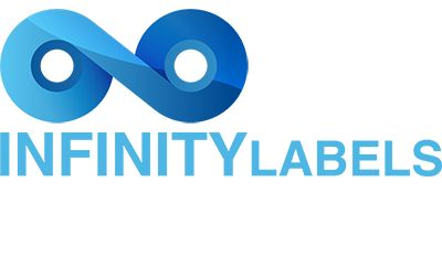 If you are looking for high quality custom labels in Wilmington, DE, then you can rely on Infinity Labels. We are a well known US based company, offers only the highest quality custom and stock labels, price guns, ink and more. Call 888-275-8875 or email us today for our current inventory and discount pricing.