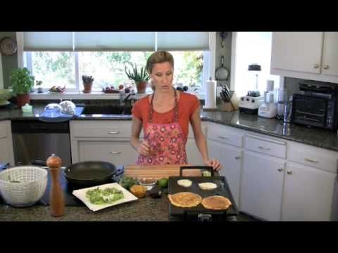 Quick and Easy Healthy Breakfast Recipe