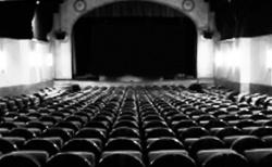 Les vidéos de la Palme des Talents Etudiants sont en ligne ! @Palaisdesglaces #Paris #theatre #musique #chant