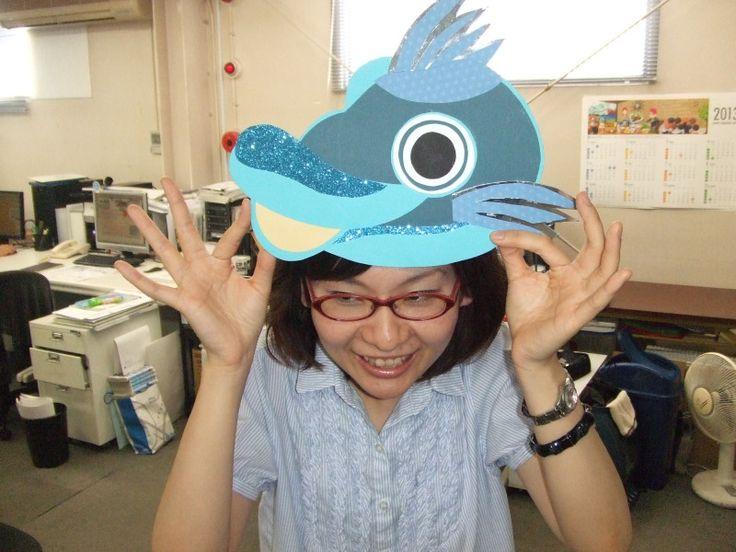 http://ameblo.jp/hangyo-kun/entry-11566848636.html