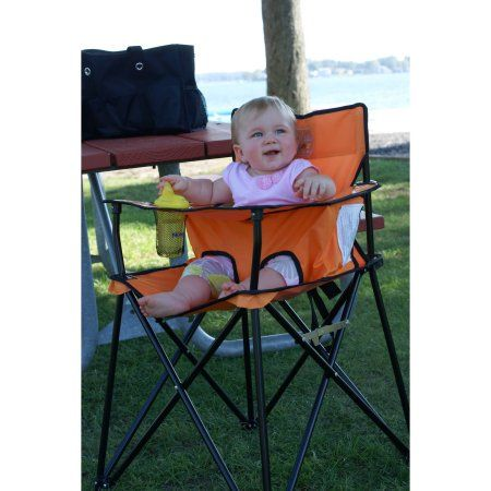 25 best ideas about portable high chairs on pinterest baby girl gear baby camping gear and. Black Bedroom Furniture Sets. Home Design Ideas