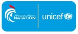 La Fédération Française de Natation et l'UNICEF se jettent à l'eau pour une 6ème édition de la Nuit de l'Eau ! Venez participer à cette opération caritative le Samedi 1er juin 2013 de 17h à minuit, dans les piscines de France.Les clubs de natation organisent des animations festives, éducatives et solidaires sur le thème de l'eau auxquelles tout le monde est convié à participer. L'objectif étant de récolter des fonds grâce à vos dons pour le programme WASH au Togo, mis en place par l'UNICEF.