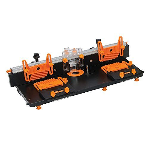 Triton 265709 Router Table Module Twx7Rt001 No description (Barcode EAN = 5024763125140). http://www.comparestoreprices.co.uk/december-2016-4/triton-265709-router-table-module-twx7rt001.asp