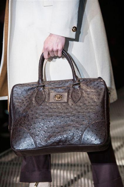 Versace_bag for him_ Are You Shonected?Shonect.com