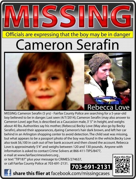 165 best Help Them images on Pinterest Amber, Amber alert and - missing child poster template