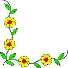 10 best spring mother s day clipart images on pinterest flower rh pinterest com