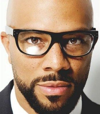 Beards are Awesome but if you choose the wrong beard style, you will certainly succeed in making a lot of men and women believe that growing a beard is an abomination to all mankind. So here are the Best Beard Styles For Bald Men - Your Passport to Awesomeness! Enjoy #MrKoachman #BeardPreacher #BeardStyles