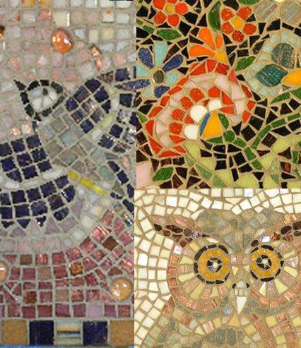 mosaics: Mosaic Ideas, Mosaics Birds, Design Ideas, Modern Mosaics, Google Search, Designs Ideas, Mosaics Floor Design, Mosaic Magic