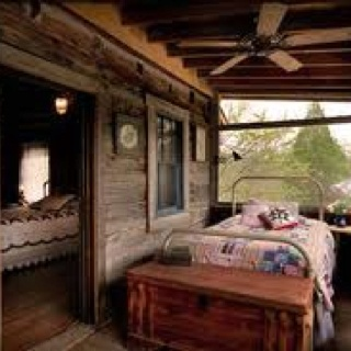 48 best sleeping porches images on pinterest sleeping porch screened in sleeping porch put the twin bed out there and pillows solutioingenieria Images