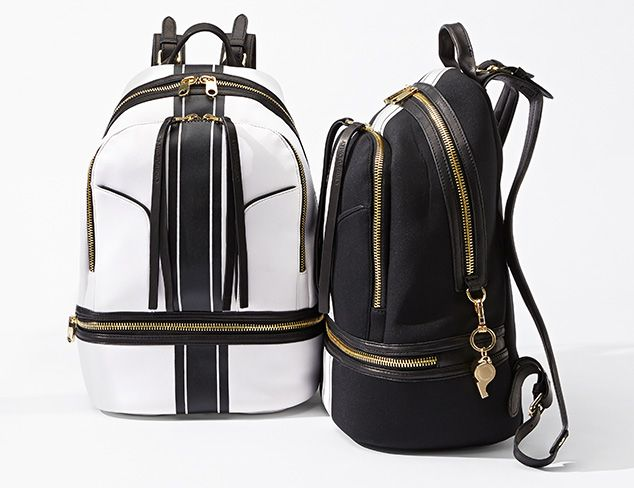 rowley hanbags | Davis, Dolce Vita, Nicole, Alexander McQueen, Cynthia Rowley Handbags ...