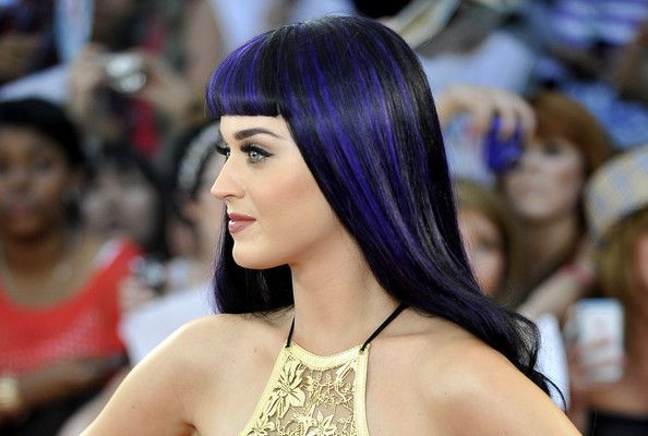 Katy Perry Vanquishes Paparazzi and Prince Charming in New 'Wide Awake' Music Video   Katy Perry has absolutely no need for Prince Charming in her magical new music video.