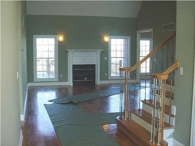 056b3abe9f624629749c357e9bd10bad tv rooms family rooms 19 best frank betz ambrose images on pinterest,Ambrose House Plan