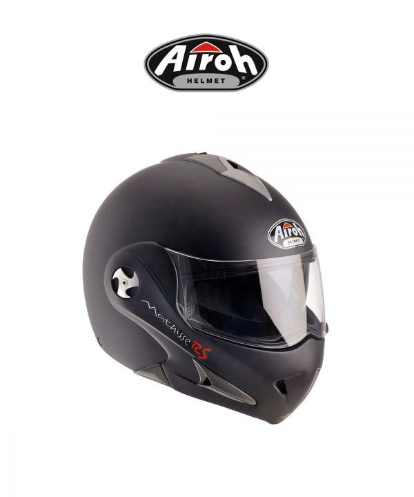 MATHISSE RS airoh helmets casco moto modulare see more on www.kamiustore.com  abbigliamento moto outlet sconti