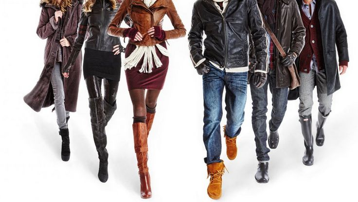 Essay On Fashion And Modern Youth - Trends Fashion 2015