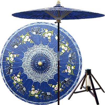 182 Best Images About Parasols Umbrellas And Sunshades On Pinterest