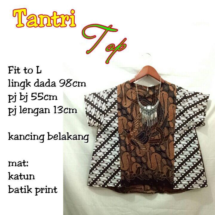 design baju batik, blus batik modern, jual dress batik, dress batik terbaru, baju modern, model baju sekarang, butik batik, baju couple batik, baju model baru, baju kerja muslim