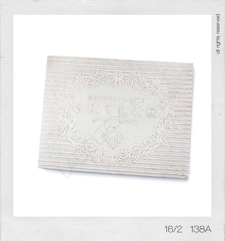 Collezione Superior 16/2 #labeltexgroup #luxury #leather #pelle #retrocinta