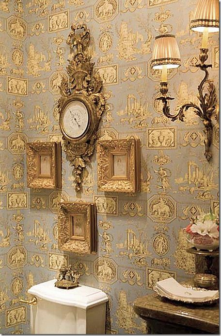 378 best DECOR Charles Faudree and French Country images on