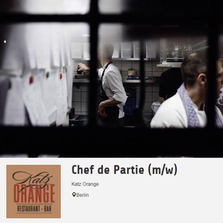 fakta küchen erfahrung auflistung abbild und bbcdde jpg