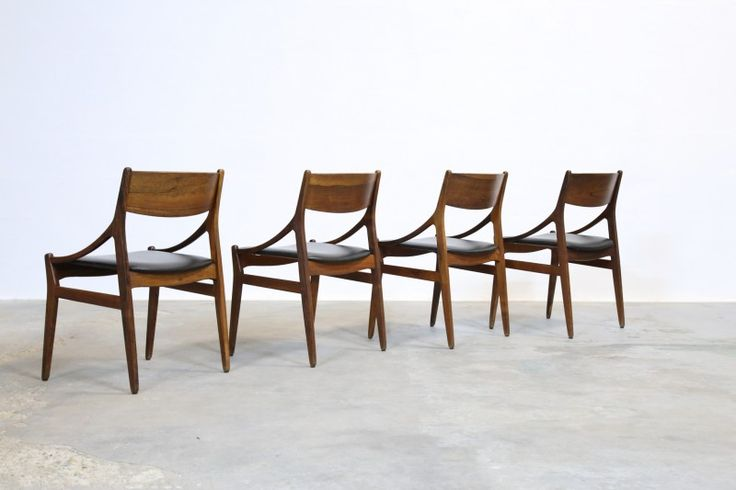 #dankegalerie #danke #galerie #mobilier #scandinave #vintage #danois #table #chaise #fauteuil #enfilade #design