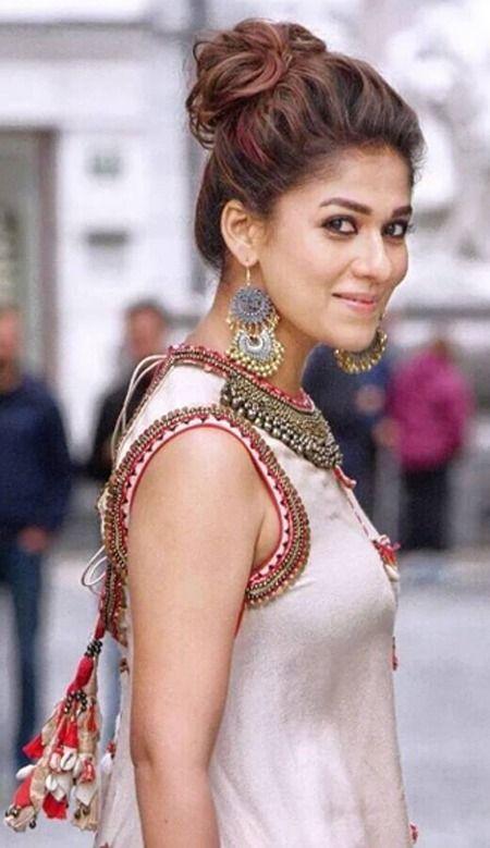 Pin by Rishit Jain on #Aishwarya Rai Bachchan   Indian